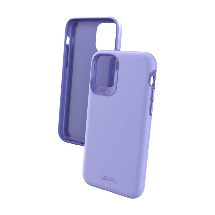 GEAR4 Holborn for iPhone 11 Pro lilac-3