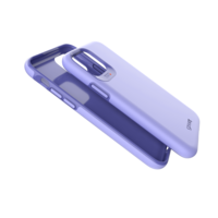 thumb-GEAR4 Holborn for iPhone 11 Pro lilac-4