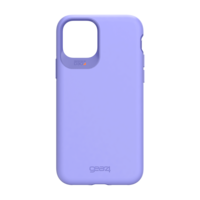 thumb-GEAR4 Holborn for iPhone 11 Pro lilac-5