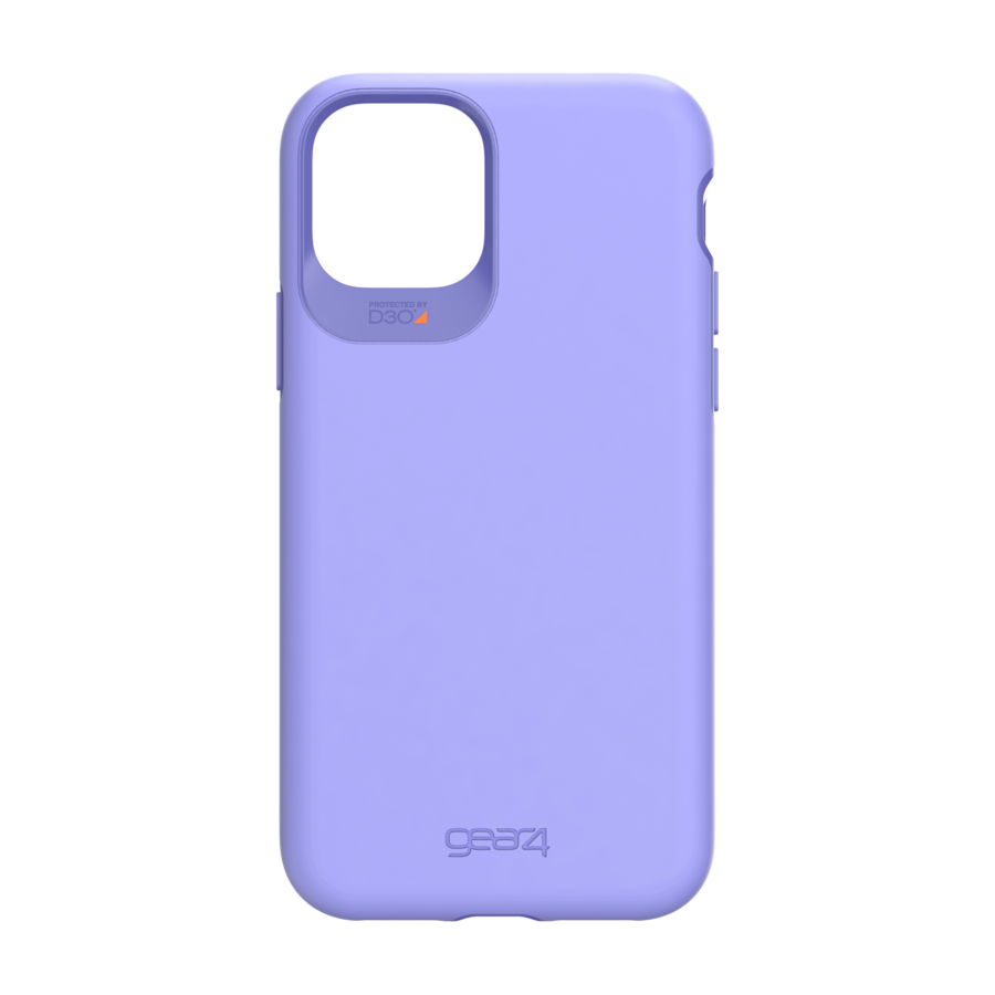 GEAR4 Holborn for iPhone 11 Pro lilac-5