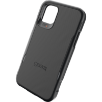 thumb-GEAR4 Platoon for iPhone 11 Pro Max black-1
