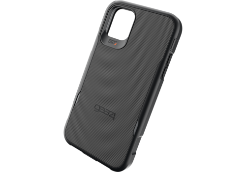 GEAR4 Platoon for iPhone 11 Pro Max black