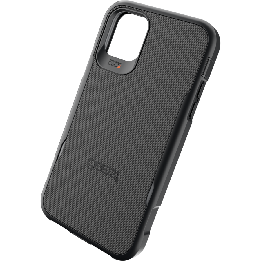 GEAR4 Platoon for iPhone 11 Pro Max black-1