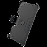 thumb-GEAR4 Platoon for iPhone 11 Pro Max black-3