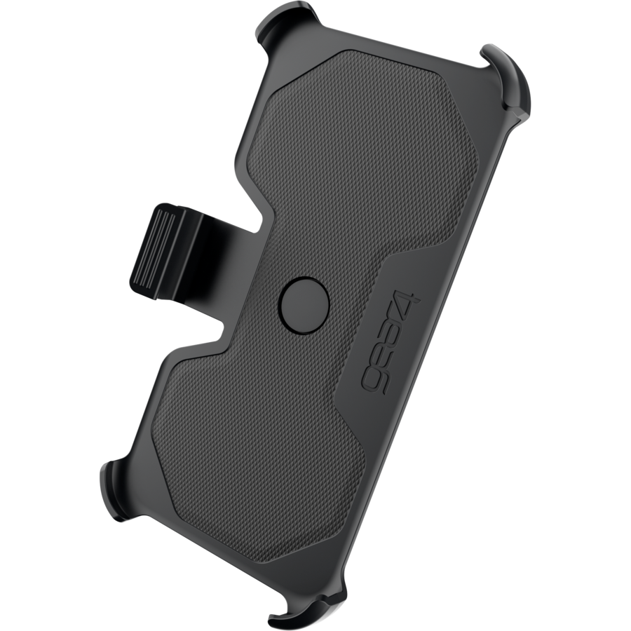 GEAR4 Platoon for iPhone 11 Pro Max black-3
