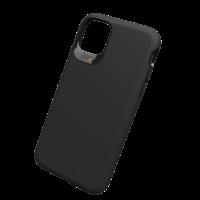 thumb-GEAR4 Holborn for iPhone 11 black-1