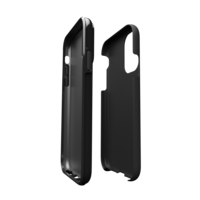thumb-GEAR4 Holborn for iPhone 11 black-2