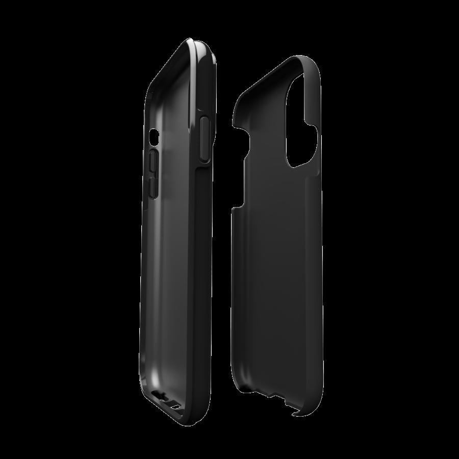 GEAR4 Holborn for iPhone 11 black-2