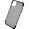 Gear4 GEAR4 Wembley for iPhone 11 Pro Max black