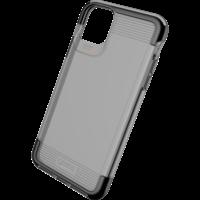 thumb-GEAR4 Wembley for iPhone 11 Pro Max black-1