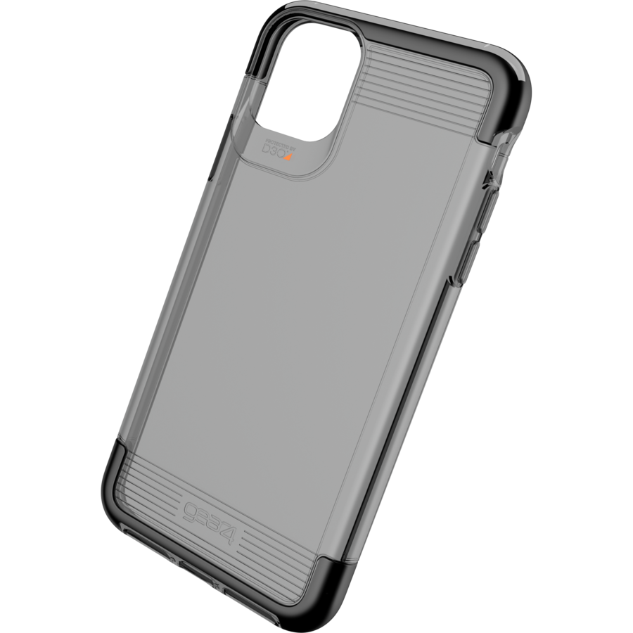 GEAR4 Wembley for iPhone 11 Pro Max black-1