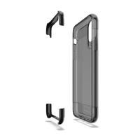 thumb-GEAR4 Wembley for iPhone 11 Pro Max black-2