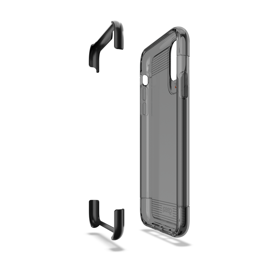 GEAR4 Wembley for iPhone 11 Pro Max black-2