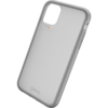 Gear4 GEAR4 Hampton for iPhone 11 dark charcoal