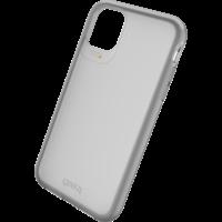 thumb-GEAR4 Hampton for iPhone 11 dark charcoal-1