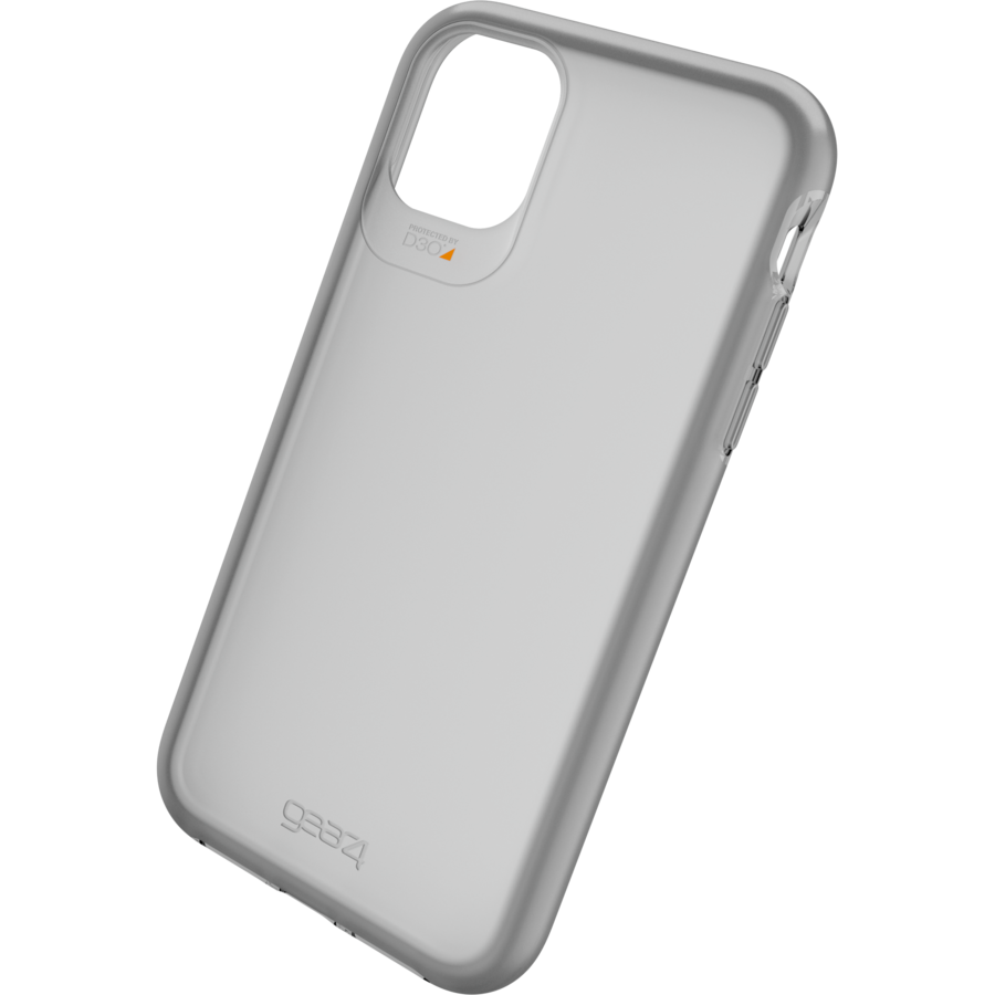 GEAR4 Hampton for iPhone 11 dark charcoal-1