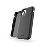 Gear4 GEAR4 Holborn for iPhone 11 Pro black