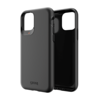 thumb-GEAR4 Holborn for iPhone 11 Pro black-2