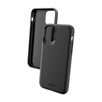 thumb-GEAR4 Holborn for iPhone 11 Pro black-3