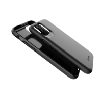 thumb-GEAR4 Holborn for iPhone 11 Pro black-4