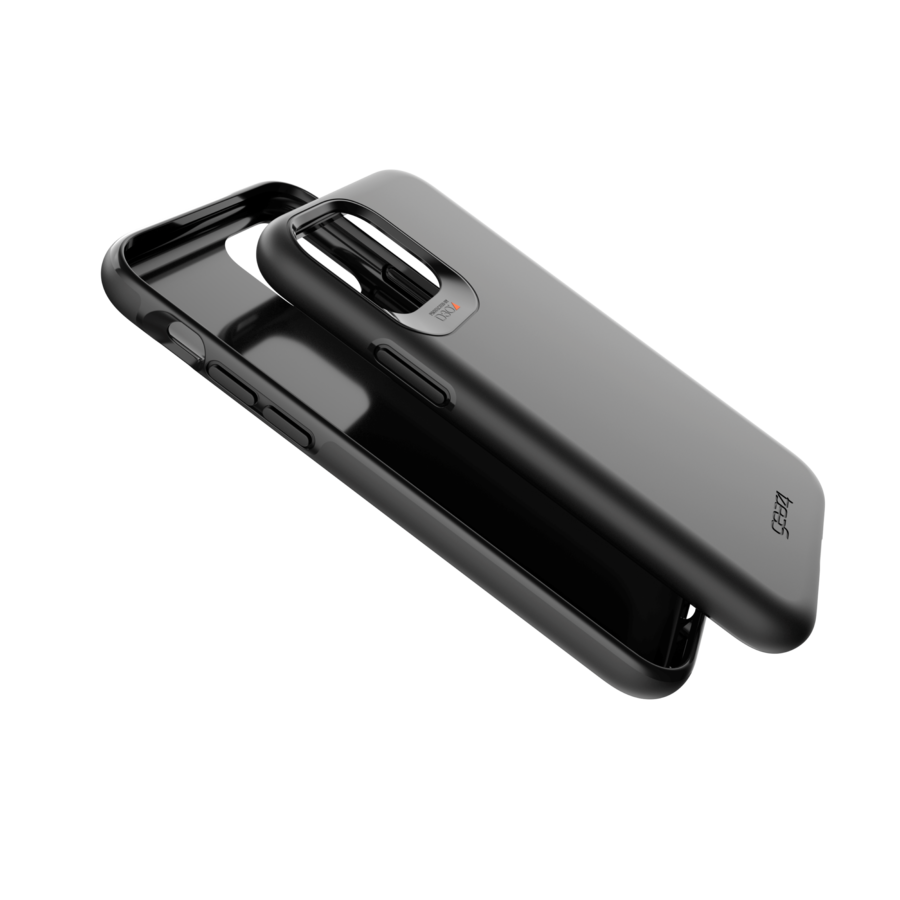 GEAR4 Holborn for iPhone 11 Pro black-4