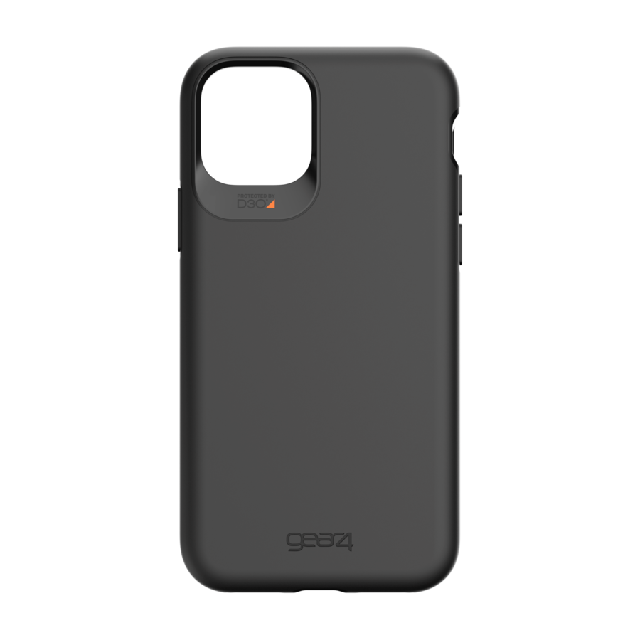 GEAR4 Holborn for iPhone 11 Pro black-5