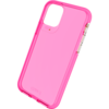 Gear4 GEAR4 Crystal Palace Neon for iPhone 11 Pro pink