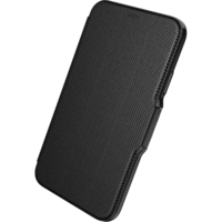thumb-GEAR4 Oxford Eco for iPhone 11 Pro Max black-1