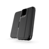 Gear4 GEAR4 Oxford Eco for iPhone 11 Pro black