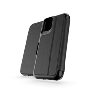 thumb-GEAR4 Oxford Eco for iPhone 11 Pro black-1