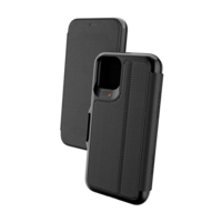 thumb-GEAR4 Oxford Eco for iPhone 11 Pro black-3