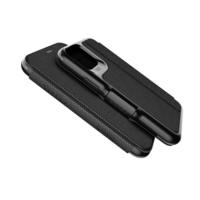thumb-GEAR4 Oxford Eco for iPhone 11 Pro black-4