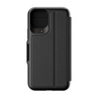 thumb-GEAR4 Oxford Eco for iPhone 11 Pro black-5