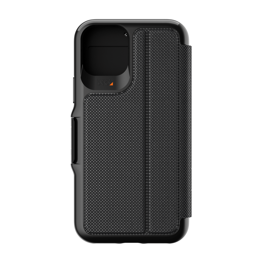 GEAR4 Oxford Eco for iPhone 11 Pro black-5