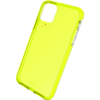 Gear4 GEAR4 Crystal Palace Neon for iPhone 11 Pro Max yellow