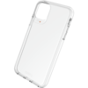 Gear4 GEAR4 Crystal Palace for iPhone 11 Pro Max clear