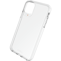 thumb-GEAR4 Crystal Palace for iPhone 11 Pro Max clear-1