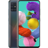 Samsung Samsung Galaxy A51 Dual Sim A515F 128GB Black (128GB Black)