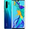 Huawei Huawei P30 Pro Dual Sim 256GB Aurora Blue