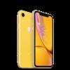 Forza Refurbished Refurbished iPhone XR 64GB Yellow