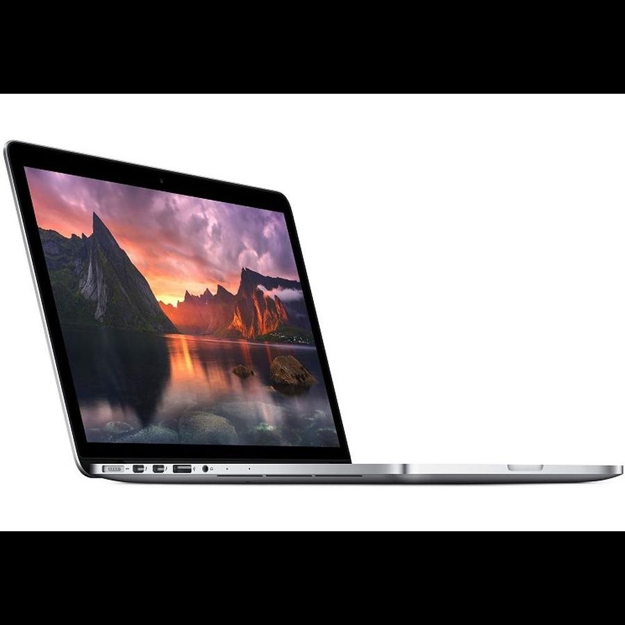 Refurbished MacBook Pro 13 inch Retina Core i5 2.3Ghz 128GB 8GB Ram-1