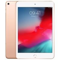 Refurbished iPad Mini 5 256GB Gold Wifi + 4G