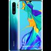 Huawei Huawei P30 Pro Dual Sim 128GB Aurora Blue (128GB Aurora Blue)