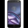 Motorola Motorola Moto Z XT1650 Black 2de kans (Black 2de kans)