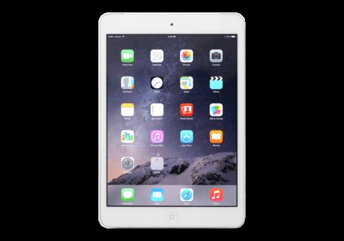 Refurbished iPad Mini 4 64GB Wit Wifi only