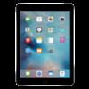 Apple Refurbished iPad Air 2 Zwart 128GB Wifi Only
