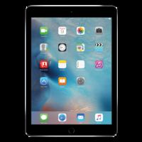 Refurbished iPad Air 2 Zwart 128GB Wifi Only