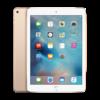Apple Refurbished iPad Air 2 Goud 128GB Wifi Only