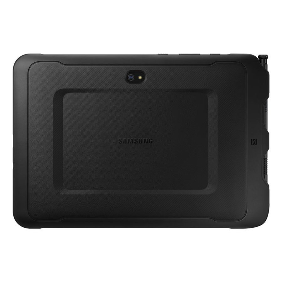 Samsung Galaxy Tab Active Pro 4G T545 Black-5