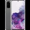 Samsung Samsung Galaxy S20 4G Dual Sim G980F 128GB Cosmic Gray (128GB Cosmic Gray)